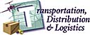 Transportation, Distribution & Logistics